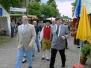Erdepflerfescht 2005