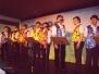 Kappenabend 2006
